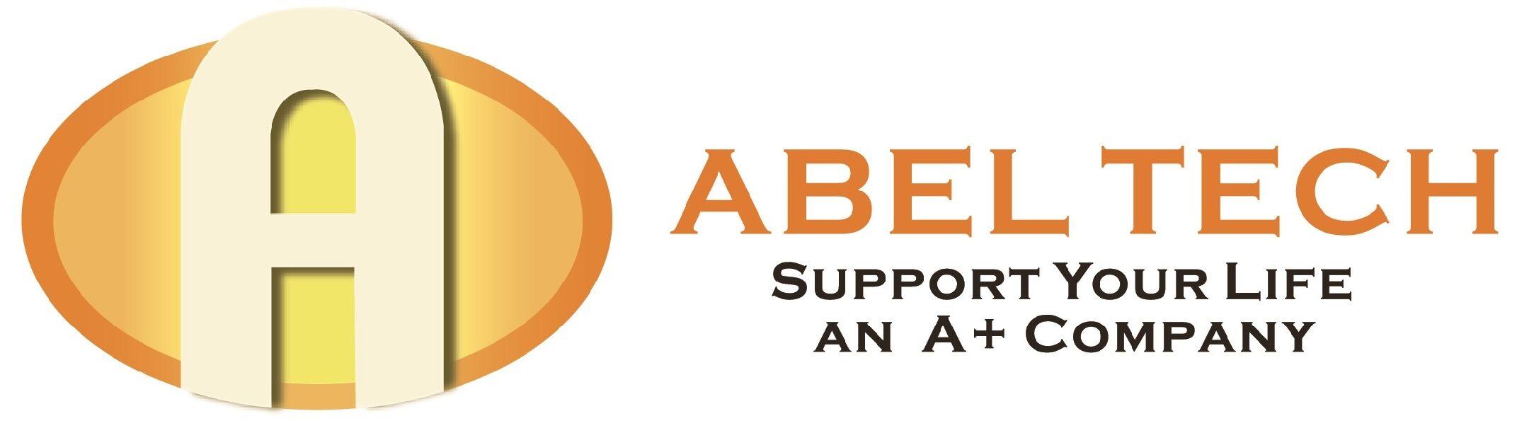 Abeltech-楷伸科技有限公司